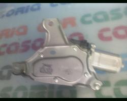 Motorino Tergicristallo Posteriore TOYOTA Yaris 3° Serie