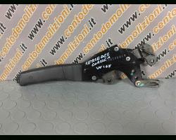 Leva Freno a Mano MERCEDES Classe A W168 2° Serie