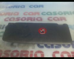 Parasole Lato Passeggero LANCIA Y 1° Serie