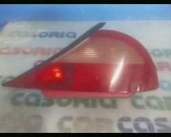 Stop posteriore Destro Passeggero LANCIA Y 1° Serie