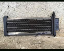 Resistenza riscaldamento RENAULT Megane ll 1° Serie