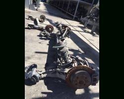Assale posteriore MINI Cooper 2° Serie