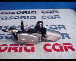 Motorino Tergicristallo Posteriore FIAT Croma 2° Serie