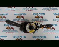 Devioluci FIAT 500 1° Serie