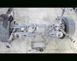 Assale posteriore FORD C - Max 1° Serie