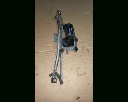 Motorino tergi ant completo di tandem FORD Ka 1° Serie