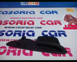 PULSANTIERA POSTERIORE SINISTRA NISSAN Primera S. Wagon 2° Serie Benzina  (2002) RICAMBI USATI
