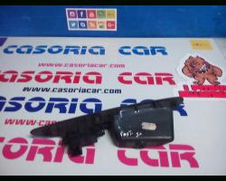 Pulsantiera Posteriore Sinistra NISSAN Primera S. Wagon 2° Serie