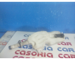 Vaschetta Tergi ant FIAT Panda 2° Serie