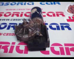 Motorino Tergicristallo Posteriore FORD Galaxy 2° Serie