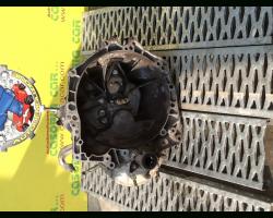 CAMBIO MANUALE COMPLETO PEUGEOT Partner 2° Serie Diesel  (2009) RICAMBI USATI