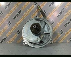 Depressore Freni pompa a vuoto MERCEDES Classe A W168 2° Serie
