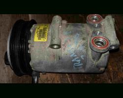 Compressore A/C FORD Transit 5° Serie