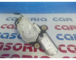 Motorino Tergicristallo Posteriore ALFA ROMEO 147 1°  Serie