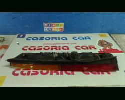 Stop Posteriore sinistro lato Guida SUZUKI Wagon R +