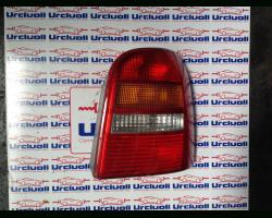 Stop posteriore Destro Passeggero AUDI A4 Avant 1° Serie