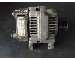 Alternatore VOLKSWAGEN Lupo 1° Serie