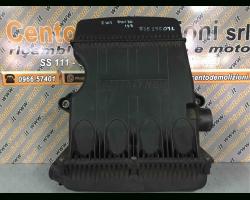 Box filtro aria FIAT Punto Berlina 5P 2° Serie