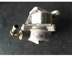 Depressore Freni pompa a vuoto VOLVO S40 1° Serie