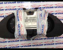 Centralina motore SEAT Ibiza 5° Serie