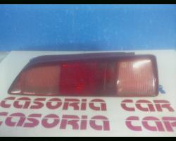 Stop posteriore Destro Passeggero ALFA ROMEO 146 1°  Serie