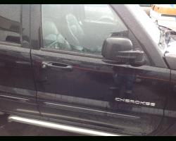 Portiera anteriore Destra JEEP Cherokee 3° Serie