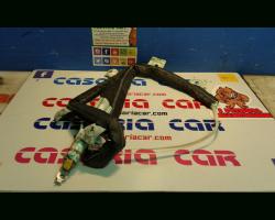 Airbag a tendina laterale Sinistro Guida FIAT Panda 3° Serie