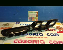 Modanatura Centrale Cruscotto FIAT Panda 3° Serie