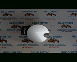 Sportellino Carburante LANCIA Ypsilon 2° Serie