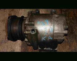 Compressore A/C FORD Ka 1° Serie