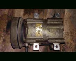 Compressore A/C FORD Focus Berlina 1° Serie