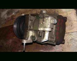 Compressore A/C HYUNDAI Santa Fe 1° Serie
