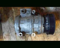 Compressore A/C HYUNDAI Elantra Berlina