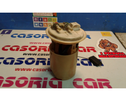 POMPA CARBURANTE RENAULT Twingo 1° Serie Benzina  RICAMBI USATI