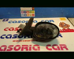 Specchietto Retrovisore Sinistro RENAULT Twingo 1° Serie
