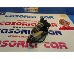 Motorino Tergicristallo Posteriore RENAULT Laguna Berlina 2° Serie