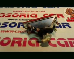 Stop Posteriore Sinistro Integrato nel Portello NISSAN Primera S. Wagon 2° Serie