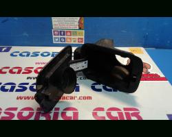 Sportellino Carburante FIAT Panda 3° Serie
