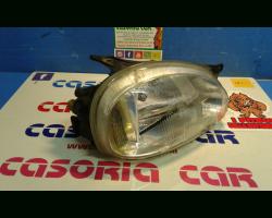 Faro anteriore Destro Passeggero OPEL Corsa B 1° Serie 3P
