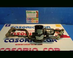1400456480 MOTORINO TERGI ANT COMPLETO DI TANDEM FIAT Scudo 3° Serie Benzina  (2012) RICAMBI USATI