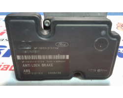 10.0207-0052.4 ABS FORD Focus S. Wagon 3° Serie 1600 Diesel  (2006) RICAMBI USATI
