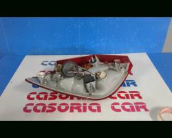 Stop posteriore Destro Passeggero SKODA Fabia Berlina 2° Serie