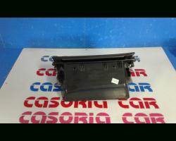 Cassetto porta oggetti SKODA Fabia Berlina 2° Serie