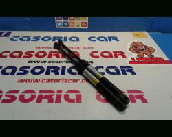 Pistoncini cofano Post. CHEVROLET Tacuma 1° Serie