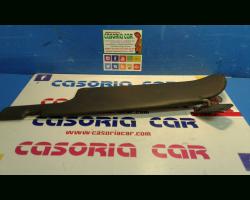 Parasole Lato Passeggero IVECO Daily 3° Serie