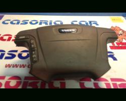 Airbag Volante VOLVO S60 1° Serie