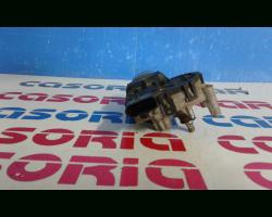 Motorino Tergicristallo Anteriore ALFA ROMEO 147 1°  Serie