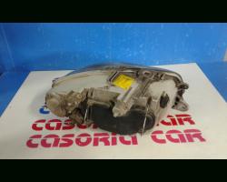 Faro anteriore Sinistro Guida ALFA ROMEO 147 1°  Serie