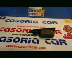 Pulsantiera Anteriore Destra Passeggero FIAT Croma 2° Serie