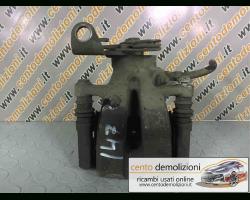Pinza Freno posteriore Sinistra ALFA ROMEO 147 1°  Serie